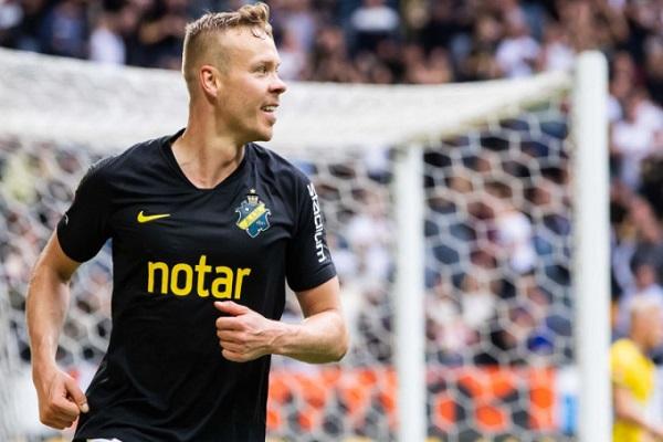 Soi kèo Maribor vs AIK Solna, 01h15 ngày 25/7