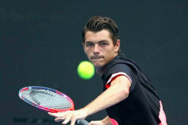 Dự đoán tennis chung kết ATP Atlanta Open