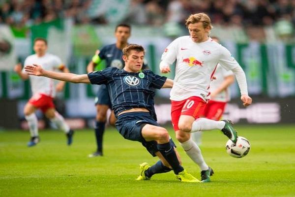 Soi kèo Leipzig vs Galatasaray 23h00, 19/07