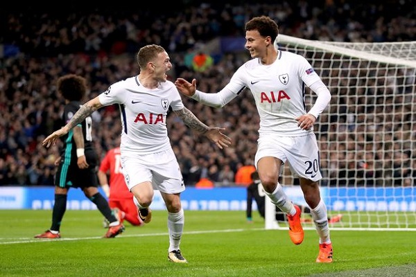 Soi kèo Real Madrid vs Tottenham, 23h00 ngày 30/7