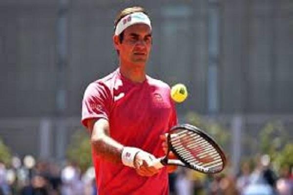 Federer và thử thách nghiệt ngã cuối sự nghiệp