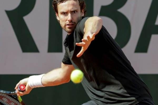 Dự đoán tennis ngày 3 Los Cabos Open