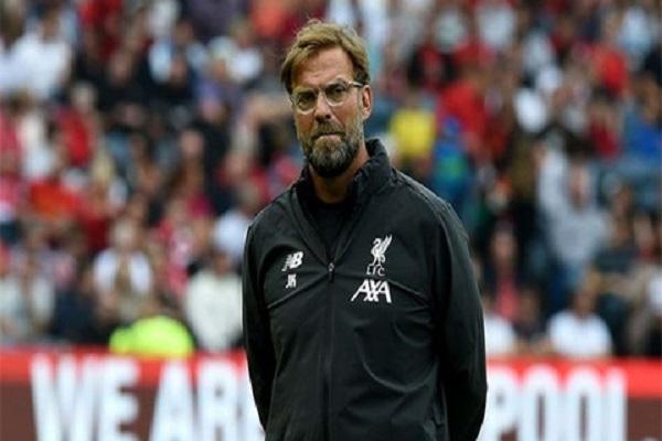 Những câu hỏi giành cho Liverpool trước siêu cúp Anh