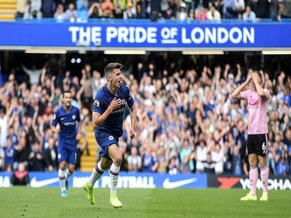 Điểm nhấn Chelsea 1-1 Leicester: Sự trả giá đắt nhất