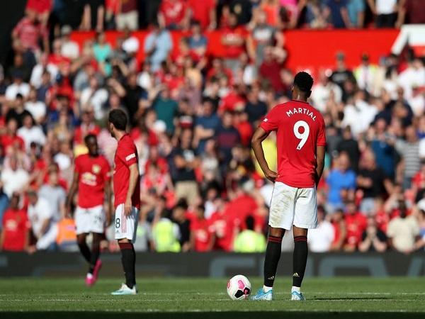 Man Utd phải trả giá như thế nào từ Solskjaer tạo nên