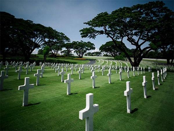 Mơ thấy mộ là điềm báo gì và con số liên quan?