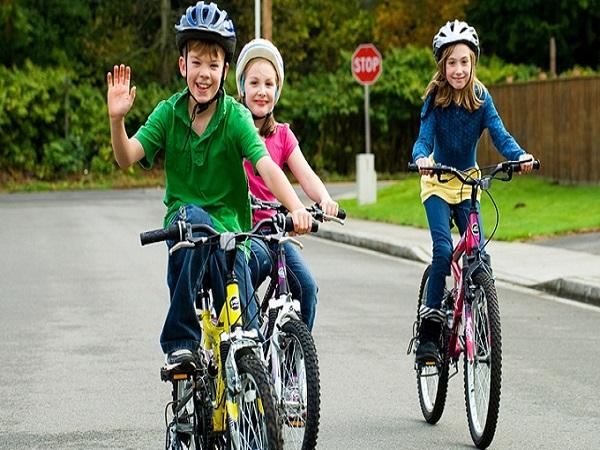 Mơ thấy xe đạp là điềm tốt hay xấu, đánh con gì ăn chắc?