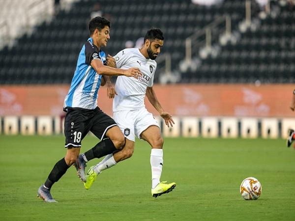 Soi kèo Al Nassr vs Al Sadd, 00h45 27/8: Sức mạnh đội khách