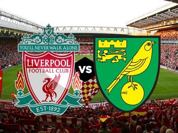 Soi kèo Liverpool vs Norwich, 02h00 ngày 10/8: Ngoại Hạng Anh