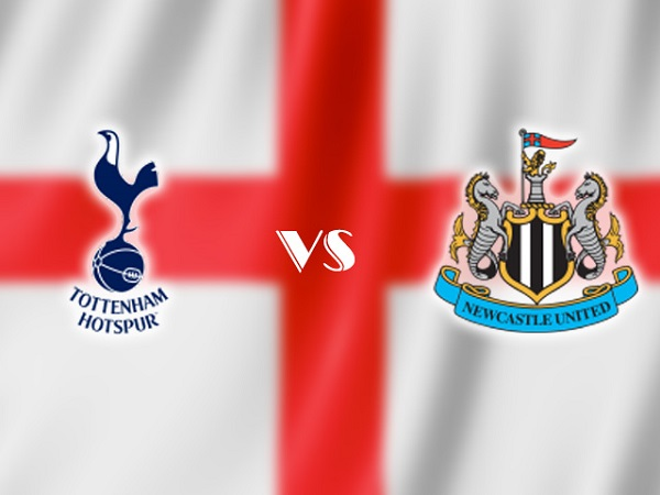 Soi kèo Tottenham vs Newcastle (22h30 ngày 25/8)