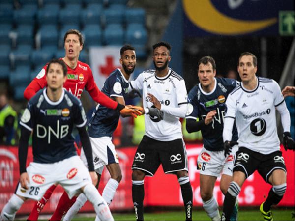 Soi kèo Rosenborg vs Maribor, 00h00 ngày 14/08: UEFA Champions League