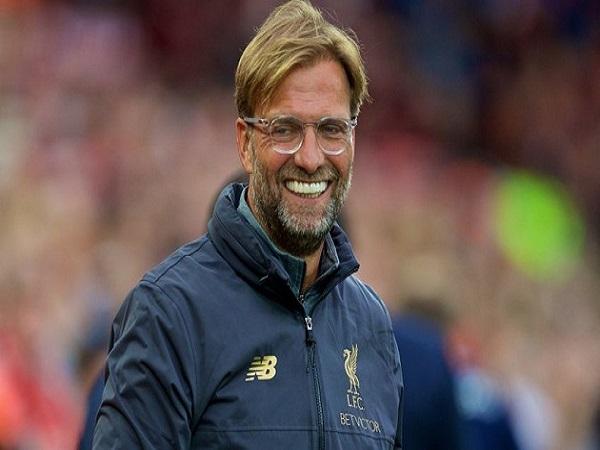 Liverpool sẽ chơi ra sao dưới thời Klopp