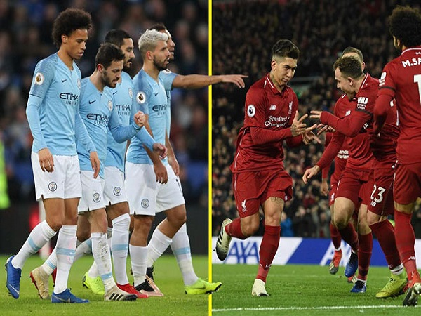 Tin bóng đá 28/8: Man City & Liverpool hùng mạnh