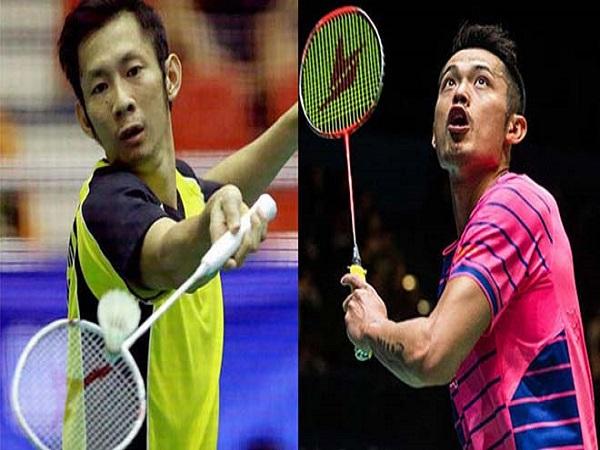 Tin thể thao 24/8: Lin Dan thua sốc tay vợt Ấn Độ