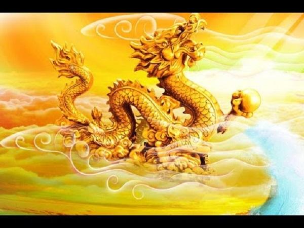 Mơ thấy rồng là điềm báo gì? đánh lô đề con gì chính xác?
