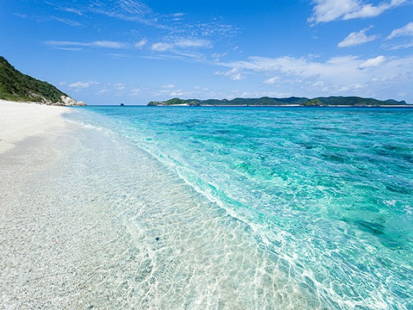 Mơ thấy biển là điềm báo gì, đánh con gì chính xác?