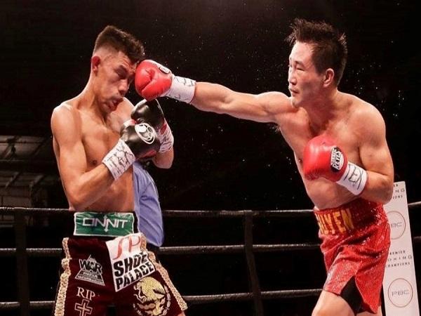 Đạt Nguyễn nói về chiến thuật nếu được đại diện Việt Nam ở Olympics