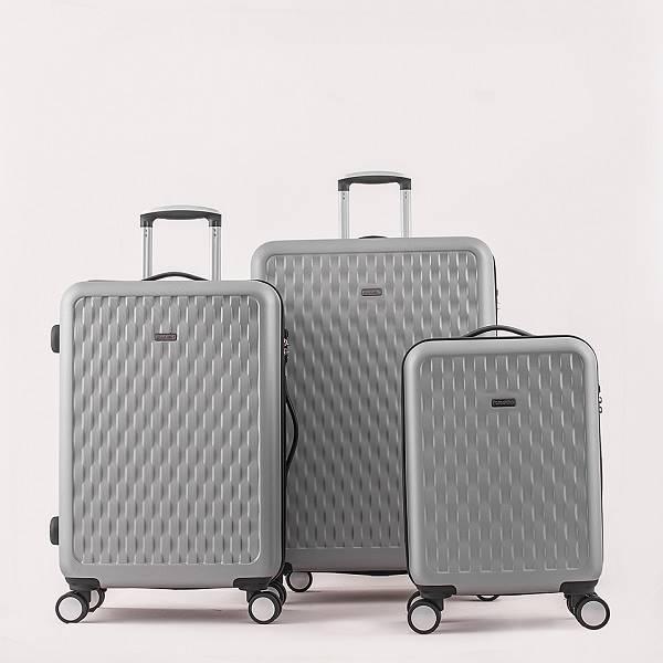 Giải mã nằm mơ thấy vali là điềm báo gì