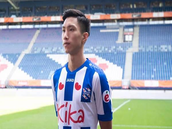 Các giải trẻ Hà Lan hủy bỏ các giải đấu trẻ vì dịch Covid