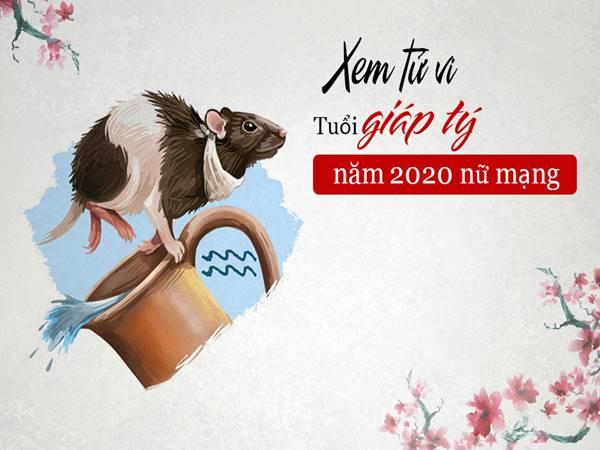 tuoi-giap-ty-nam-2020-nu-mang