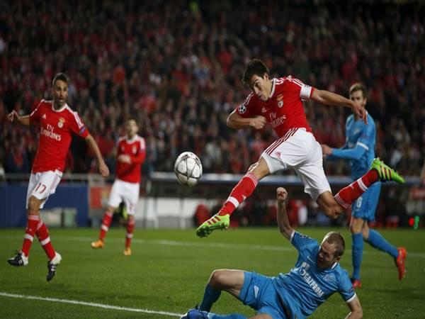 Soi kèo Benfica vs Santa Clara, 01h15 ngày 24/6