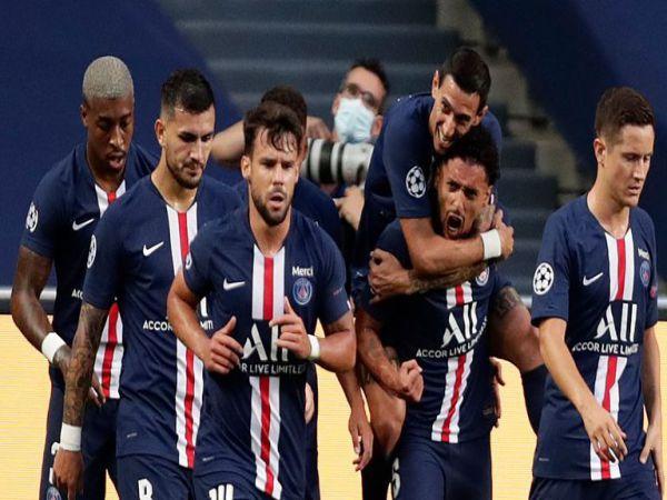 Tin bóng đá tối 23/8: Người PSG nói gì trước chung kết Cup C1