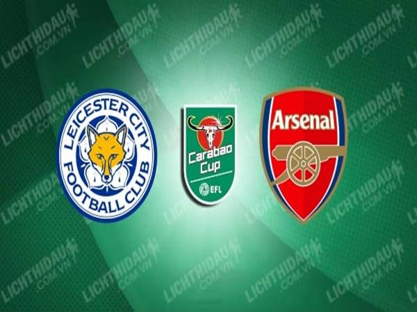 leicester-vs-arsenal-01h45-ngay-24-9