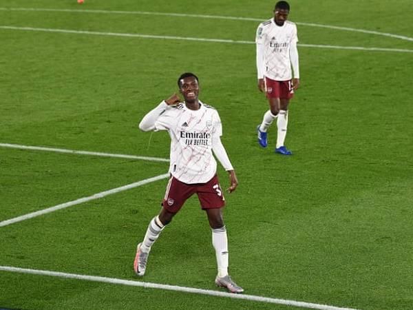 Tin Arsenal 24/9: Hạ Leicester để vào vòng 4 cúp Liên đoàn