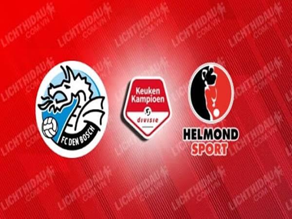 den-bosch-vs-helmond-01h00-ngay-13-10