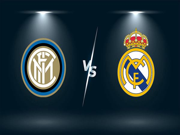 soi-keo-inter-vs-real-madrid-03h00-ngay-26-11