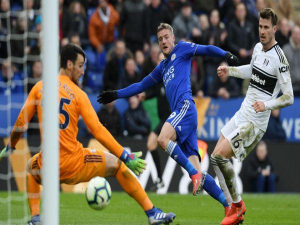 Soi kèo Leicester vs Fulham, 00h30 ngày 01/12 - Ngoại hạng Anh