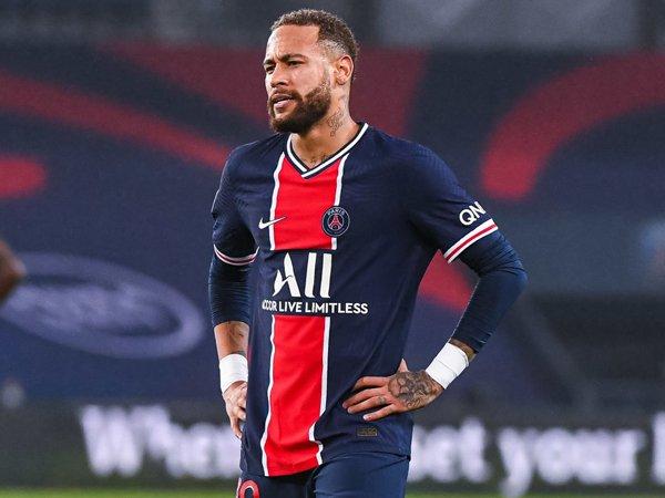 Bóng đá quốc tế sáng 21/12: Neymar nghỉ hết năm 2020 nhưng kịp tái đấu Barca