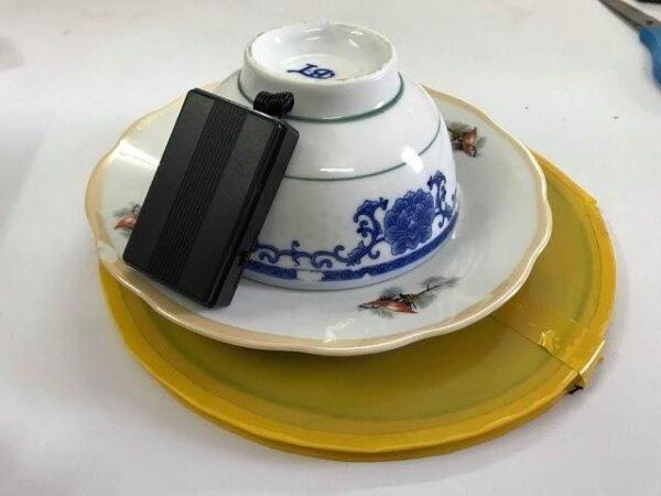 3 dụng cụ xóc đĩa bịp được nhà cái sử dụng nhiều nhất hiện nay