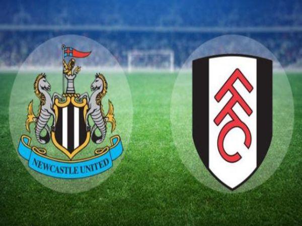Soi kèo Newcastle vs Fulham, 03h00 ngày 20/12 - Ngoại hạng Anh