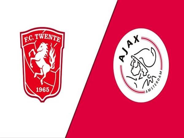 Soi kèo Twente vs Ajax, 02h00 ngày 15/01