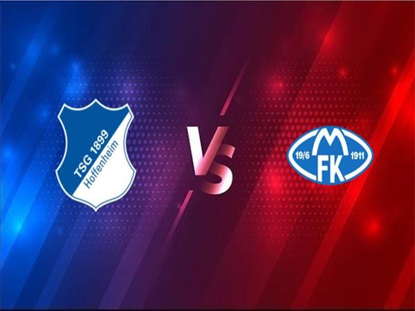 Soi kèo Hoffenheim vs Molde, 00h55 ngày 26/2