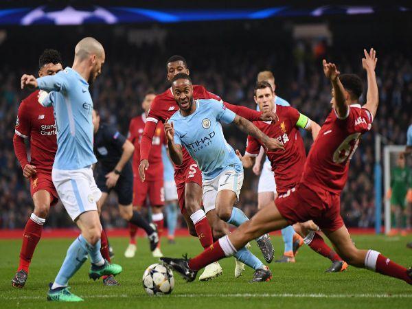 Soi kèo Liverpool vs Man City, 23h30 ngày 7/2 - Ngoại hạng Anh