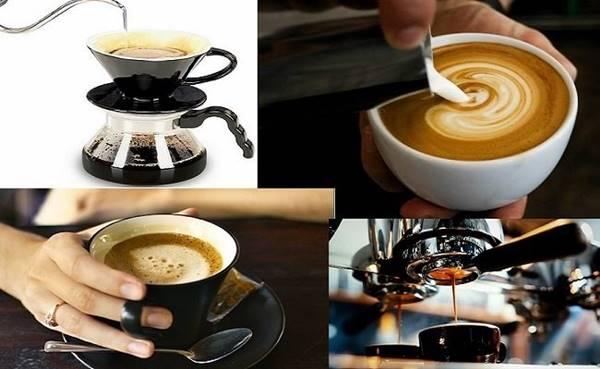 Nằm mơ thấy cà phê đánh con gì đánh lô đề số mấy may mắn nhất