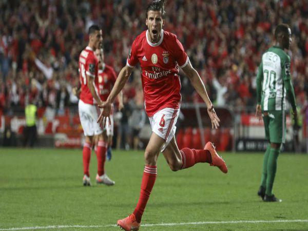 Soi kèo Benfica vs Rio Ave, 02h00 ngày 2/3 - VĐQG Bồ Đào Nha