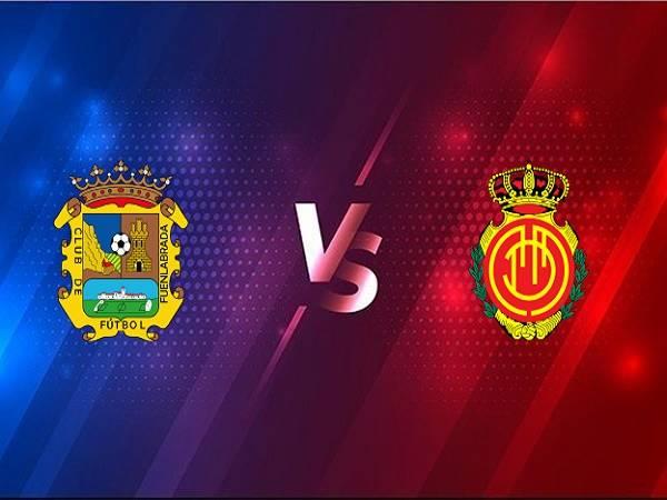 Soi kèo Fuenlabrada vs Mallorca – 02h00 30/03, Hạng 2 Tây Ban Nha