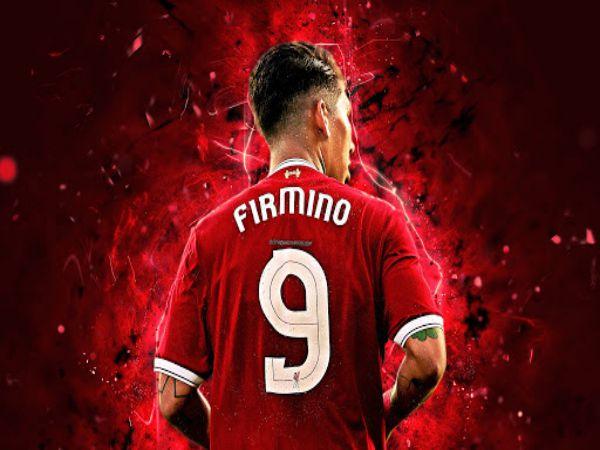 Tiểu sử Roberto Firmino – Thông tin và sự nghiệp cầu thủ của Firmino
