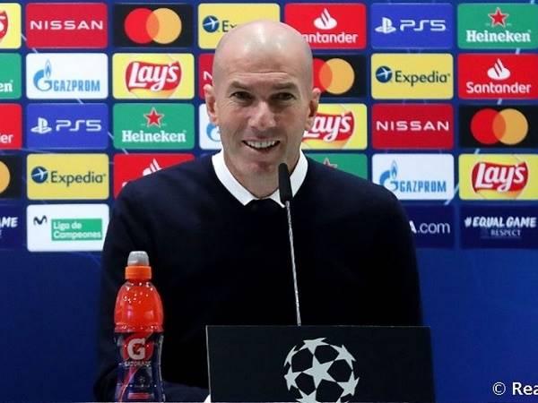 Tin bóng đá 28/4: Real tự tin vượt qua Chelsea