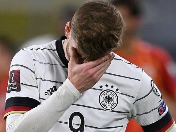 Tin bóng đá sáng 1/4: Timo Werner bị giễu cợt với pha bỏ lỡ khó tin