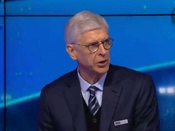 Tin HOT bóng đá 29/4: Wenger chỉ trích cầu thủ PSG