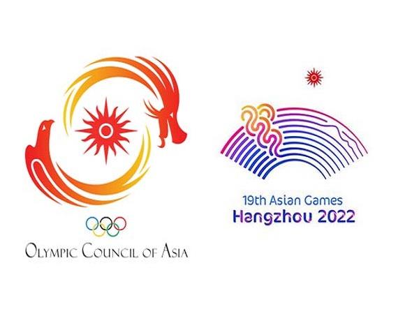 Asiad là giải gì? Thông tin đầy đủ nhất về Đại hội thể thao Châu Á