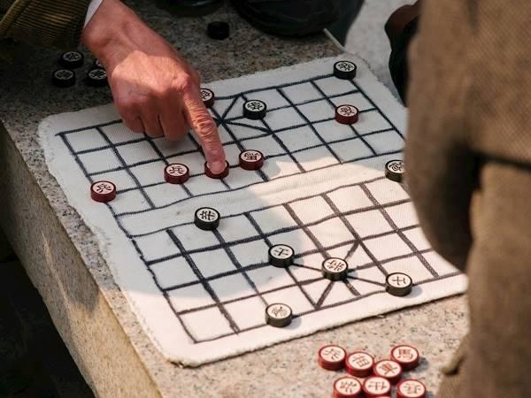 Hướng dẫn cách chơi cờ tướng cơ bản cho người mới chơi