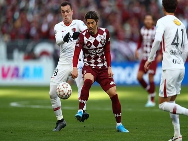 Soi kèo bóng đá Kashiwa Reysol vs Vissel Kobe, 17h ngày 265