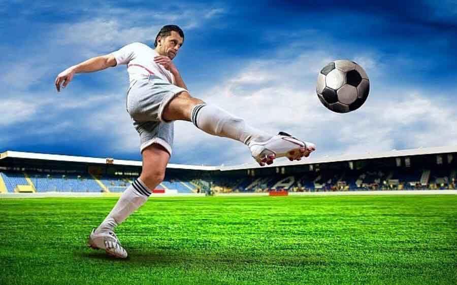 Những kèo cược bóng đá phổ biến