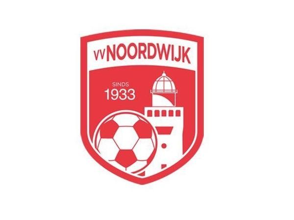 Thông tin câu lạc bộ VV Noordwijk - Lịch sử, thành tích của CLB