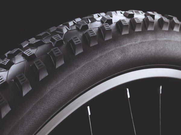 Nằm mơ thấy lốp xe đạp chơi xổ số con gì dễ trúng